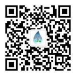 紫龙湾温泉微信公众号