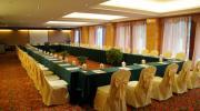 会议室--韶山厅