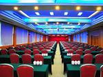 大型会议室