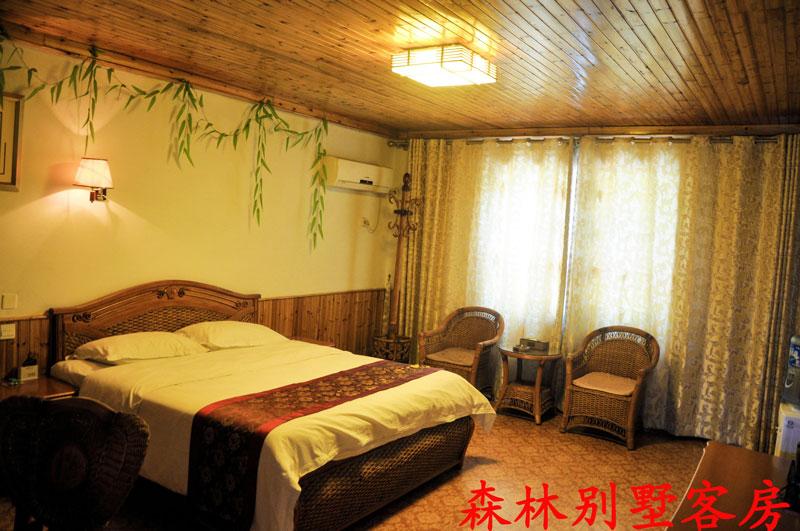 金太阳温泉(1客房+2大1小温泉+晚餐+早餐)家庭套餐598元起